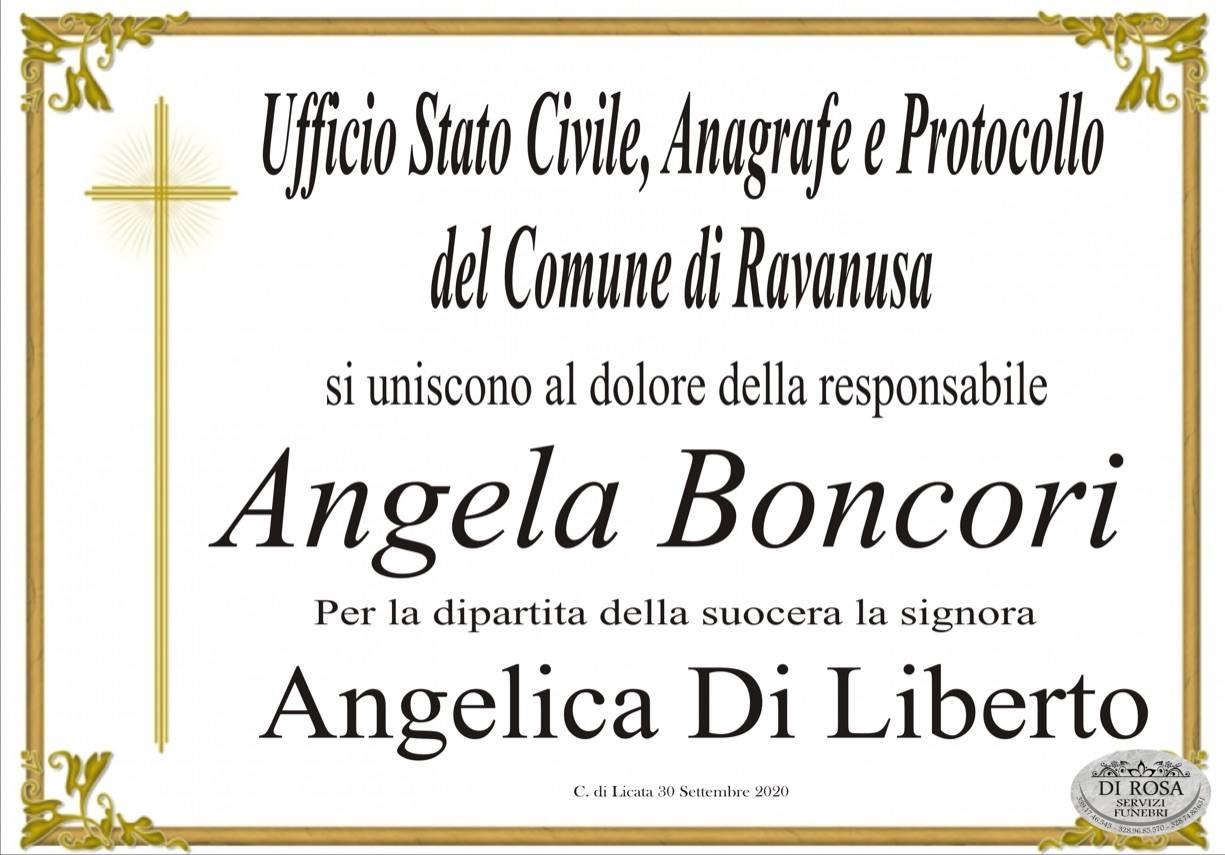 Angelica Di Liberto (P1)