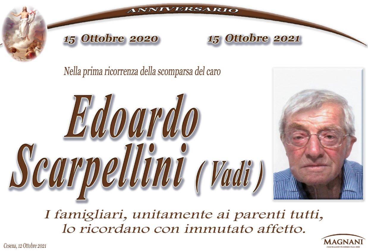 Edoardo Scarpellini