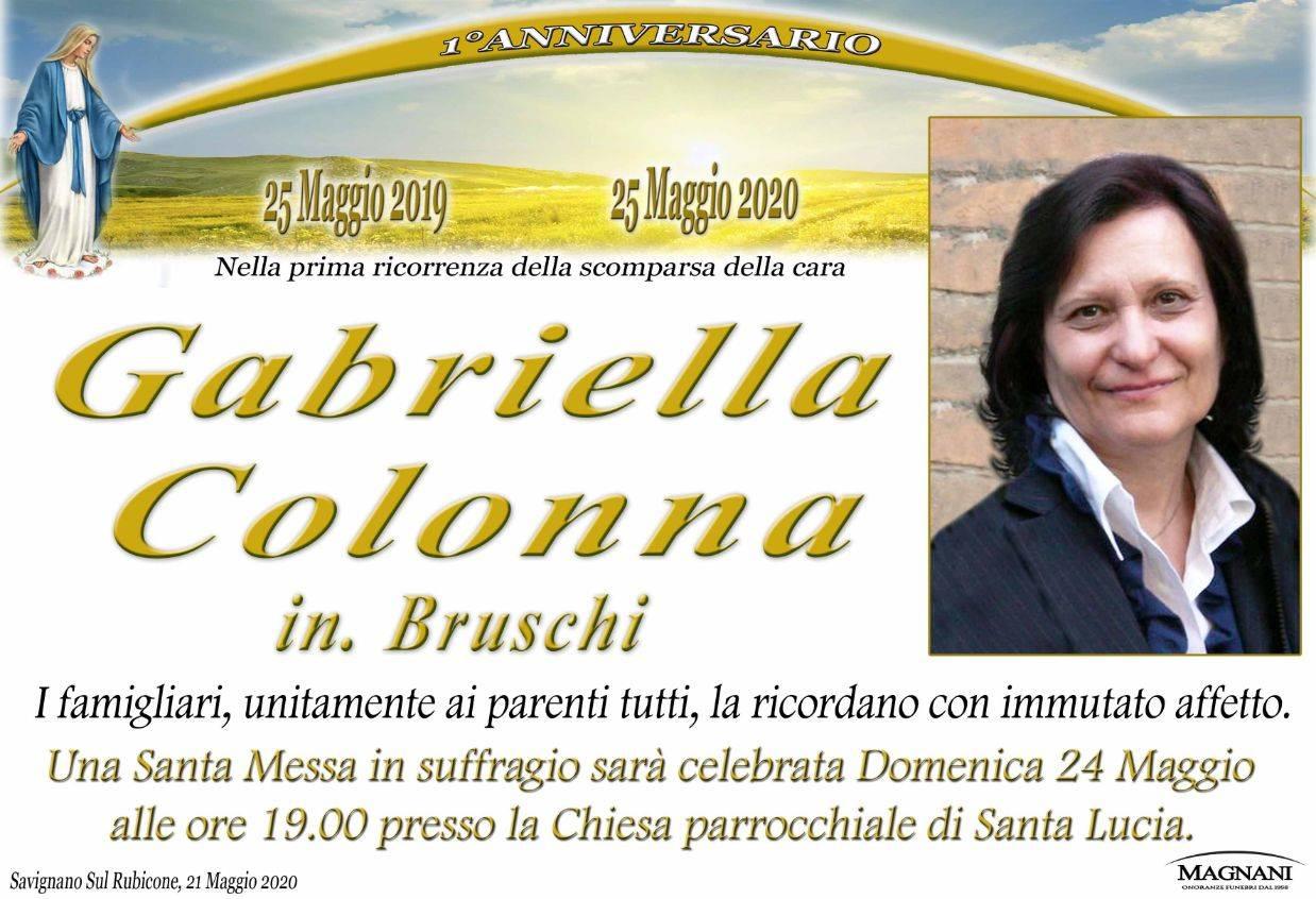 Gabriella Colonna