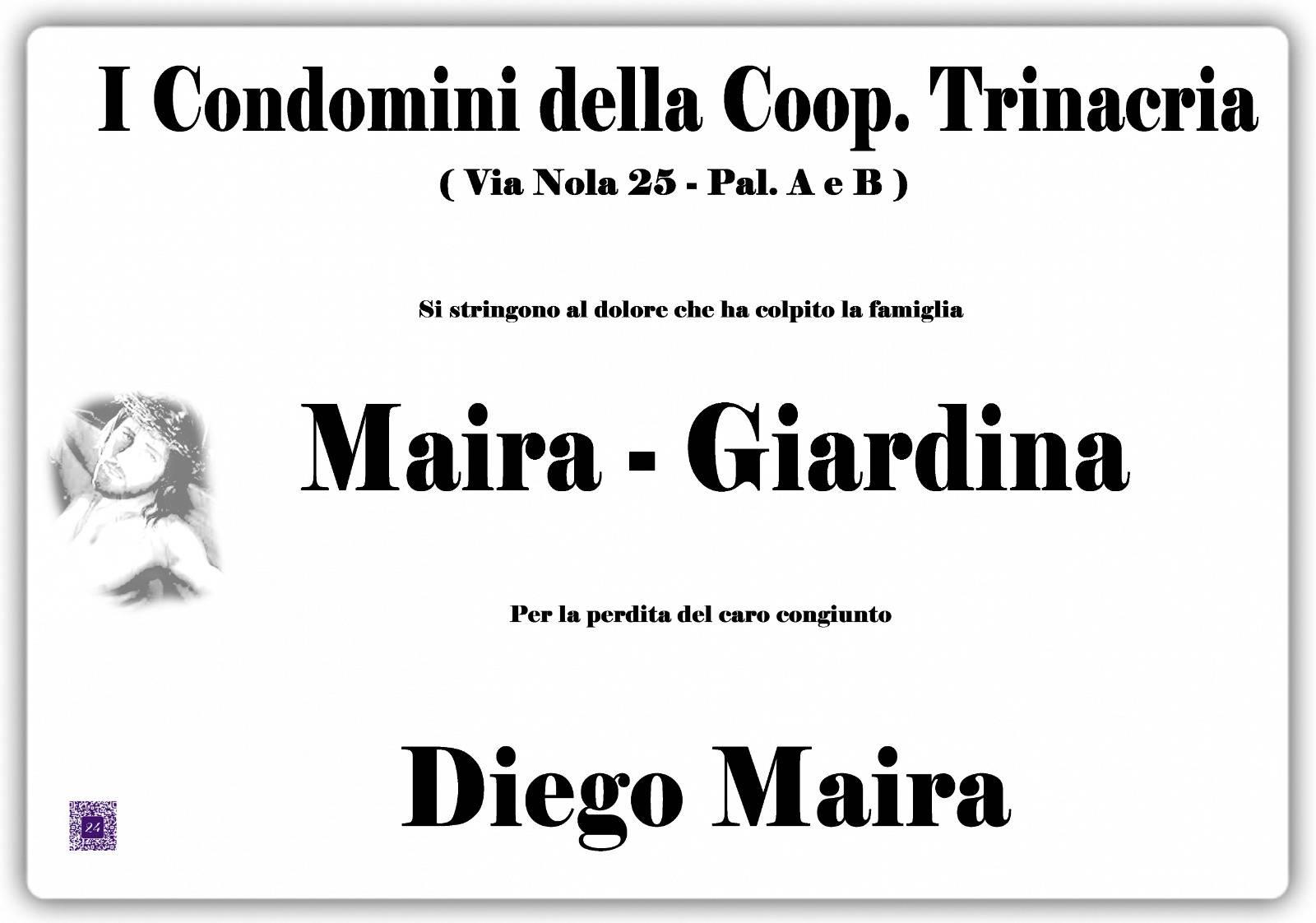 Diego Maira (P1)