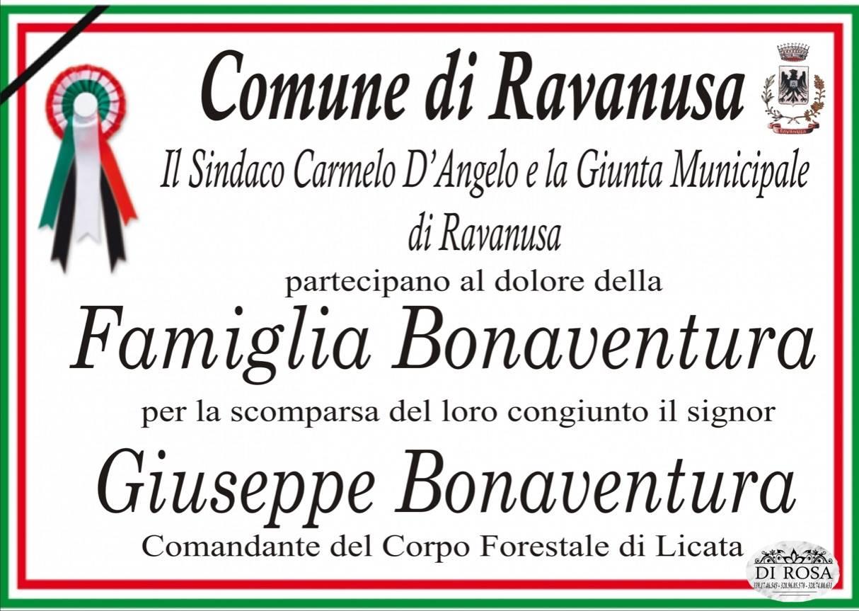 Giuseppe Bonaventura (P1)
