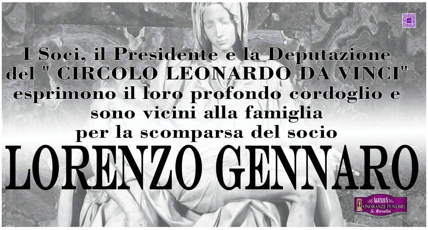 Circolo Leonardo Da Vinci