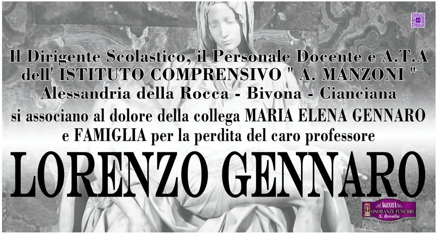 Istituto Comprensivo A. Manzoni