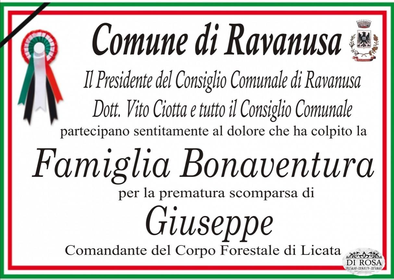 Giuseppe Bonaventura (P2)