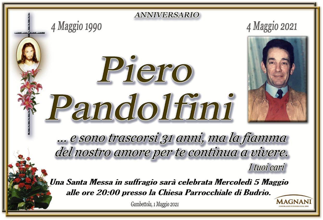 Pietro Pandolfini