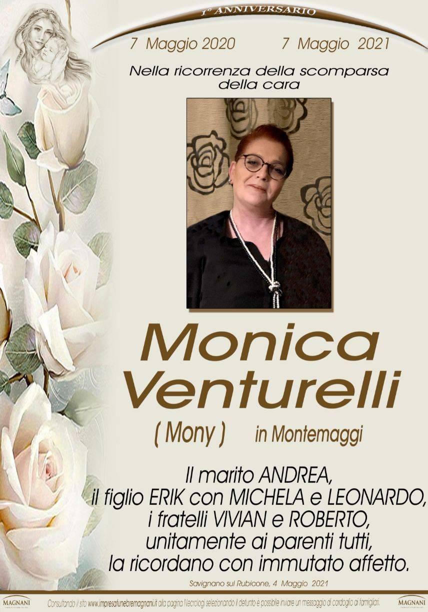 Monica Venturelli
