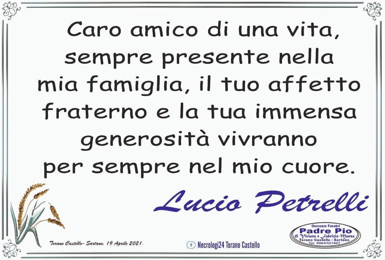 Dario Fazio (P6)