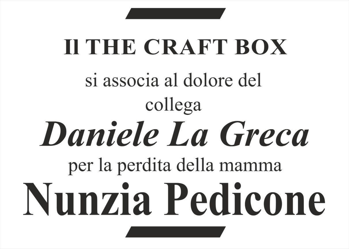 Il The Craft Box