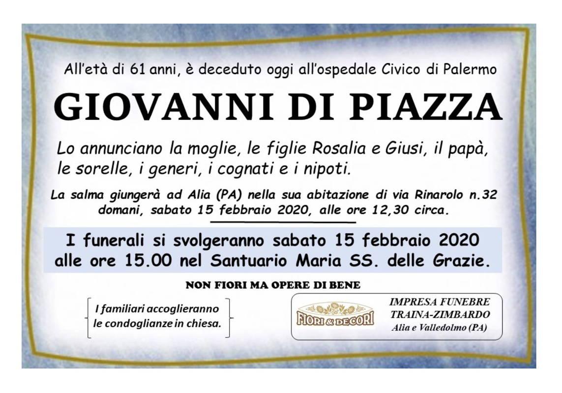 Visualizza manifesto https://t7m2n9j8.stackpathcdn.com/media/manifesto/foto_pagina_nerologio_mobile/328096a9-a77c-4dcf-81e6-5eb14d132fdb.jpeg