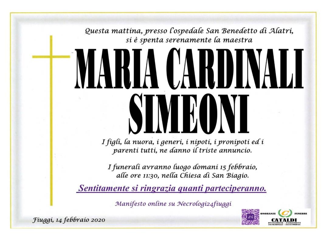 Visualizza manifesto https://t7m2n9j8.stackpathcdn.com/media/manifesto/foto_pagina_nerologio_mobile/3968f5e0-48cd-48f2-b9ad-0007ff3411d2.jpeg