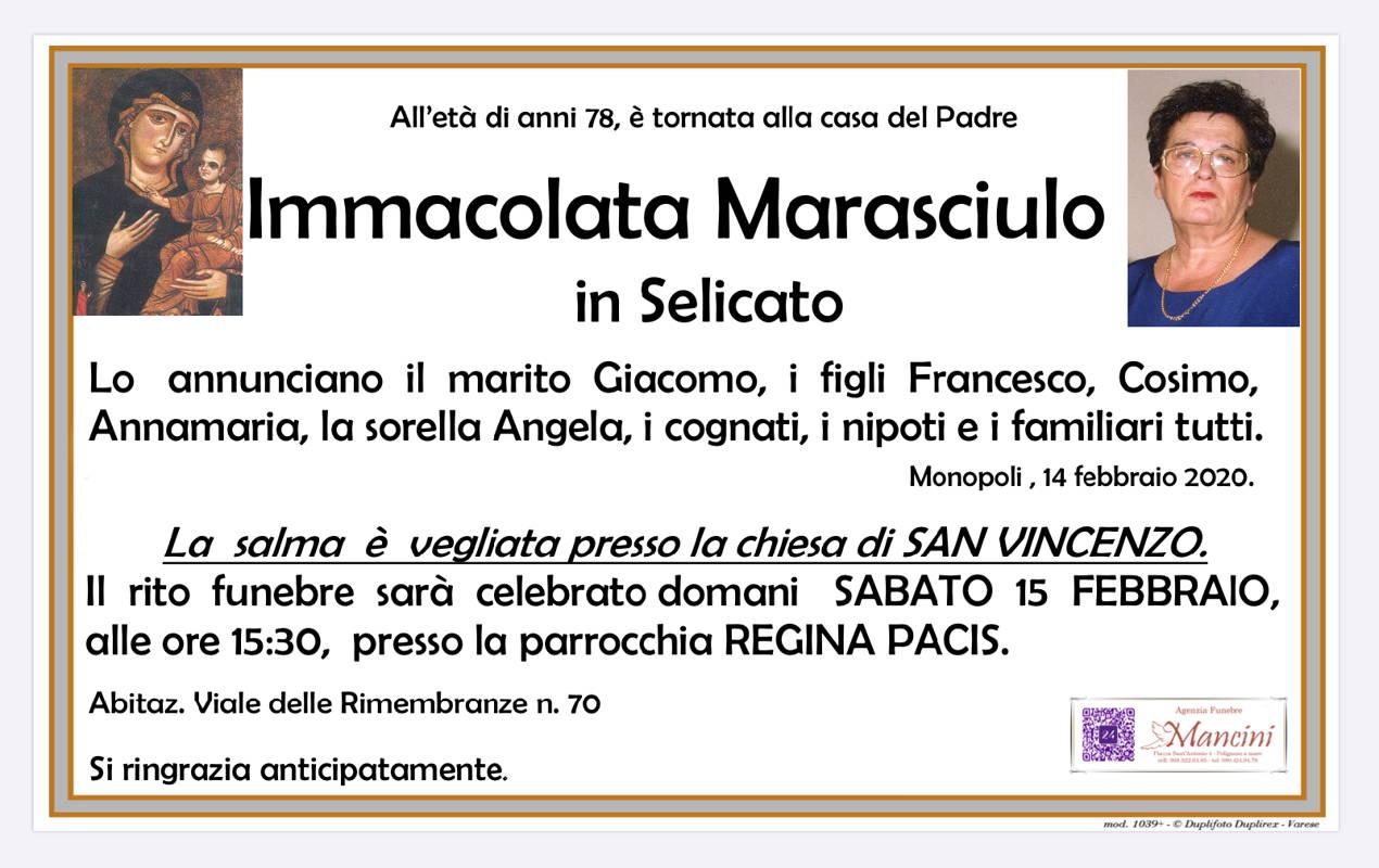 Visualizza manifesto https://t7m2n9j8.stackpathcdn.com/media/manifesto/foto_pagina_nerologio_mobile/52731dd0-f56b-43f2-822b-7b68fd812833.jpeg
