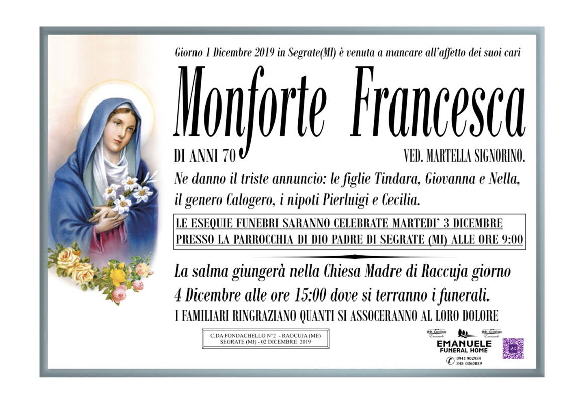 Visualizza manifesto https://t7m2n9j8.stackpathcdn.com/media/manifesto/foto_pagina_nerologio_mobile/633a4955-eb57-4f4d-9099-479e252f263d.jpeg