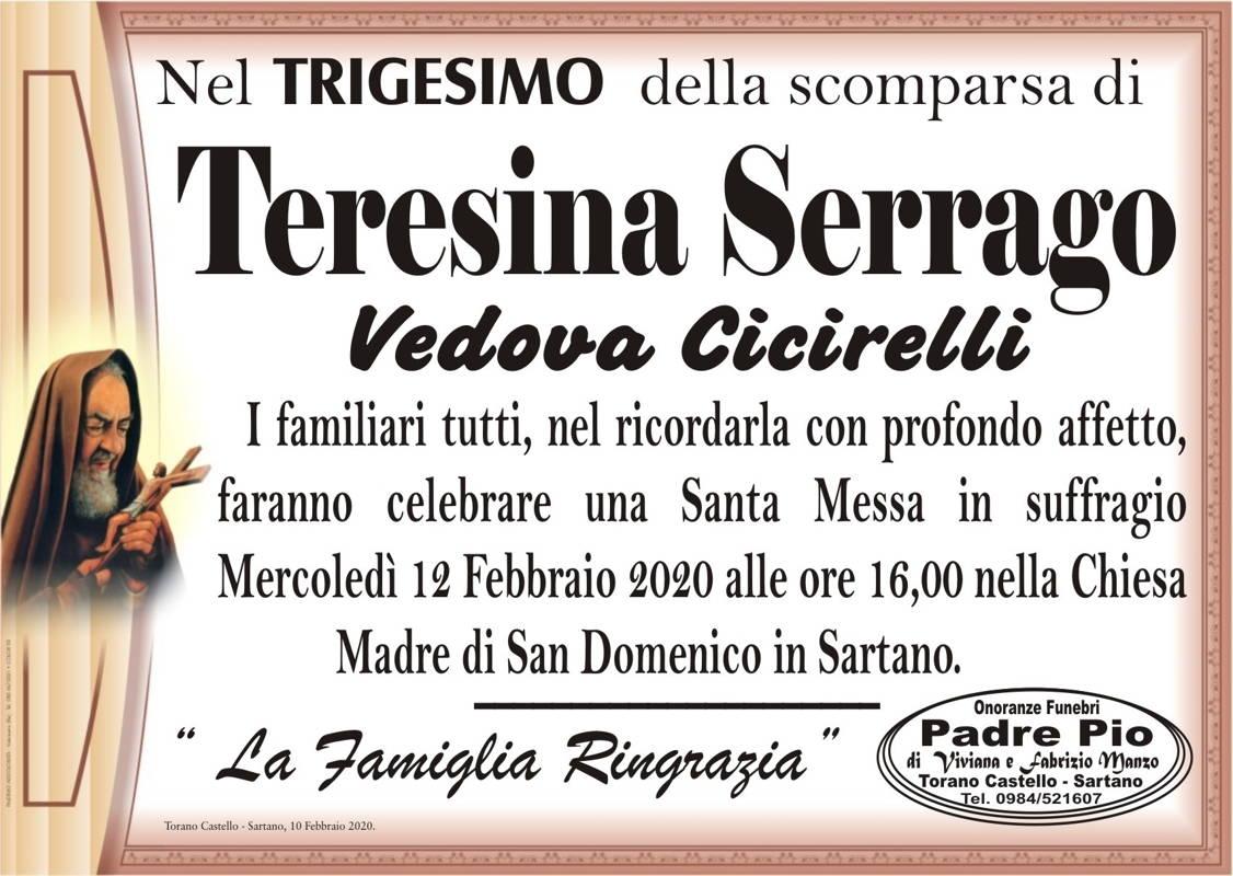 Visualizza manifesto https://t7m2n9j8.stackpathcdn.com/media/manifesto/foto_pagina_nerologio_mobile/a073113f-8a27-4834-90bc-41a75b085ae7.jpeg