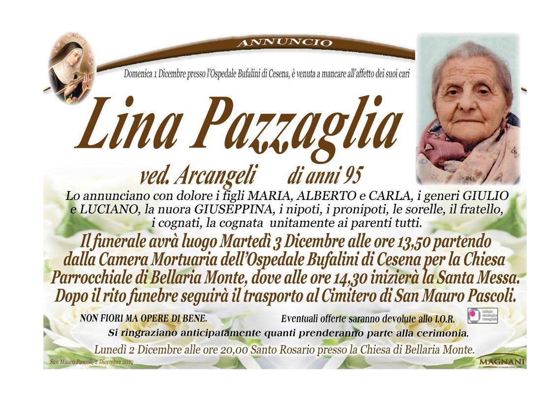 Visualizza manifesto https://t7m2n9j8.stackpathcdn.com/media/manifesto/foto_pagina_nerologio_mobile/a0d1bbef-508d-42f8-923b-21c82ef43c06.jpeg