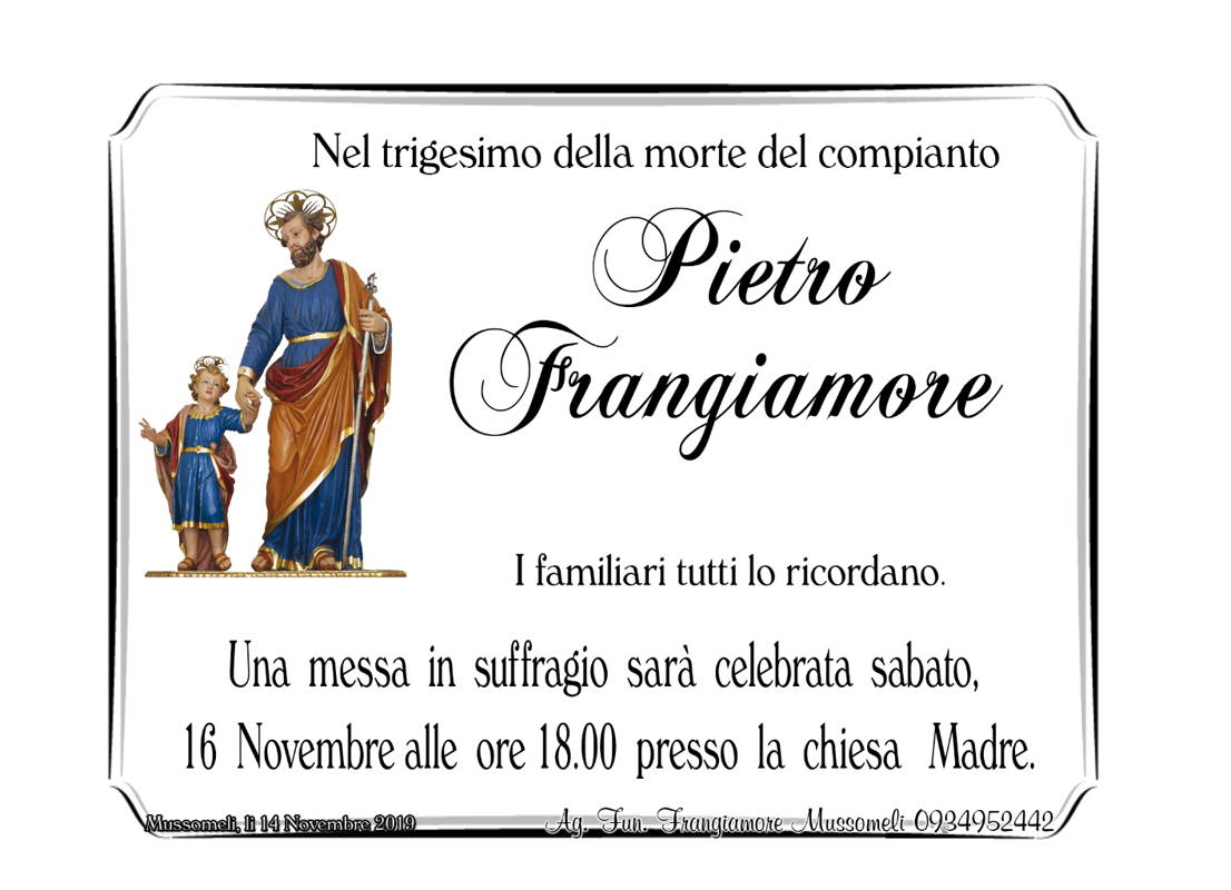 Visualizza manifesto https://t7m2n9j8.stackpathcdn.com/media/manifesto/foto_pagina_nerologio_mobile/b676cb5c-7fde-4ff9-bb34-cf972b5cf04f.jpeg