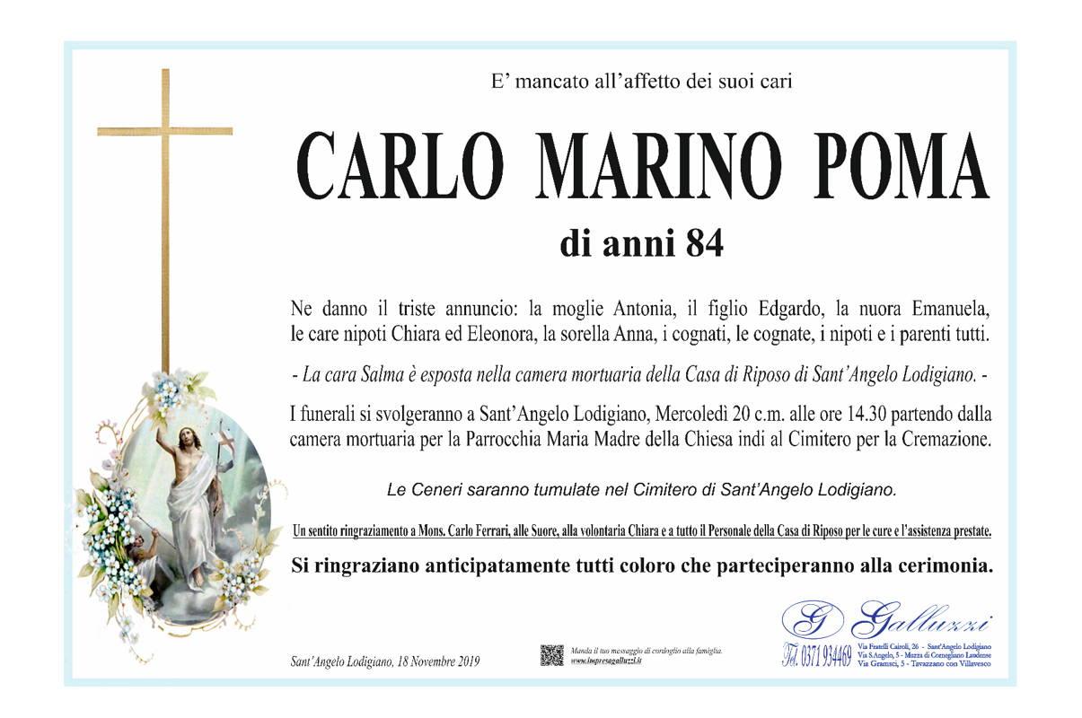 Visualizza manifesto https://t7m2n9j8.stackpathcdn.com/media/manifesto/foto_pagina_nerologio_mobile/d692ee90-4c2b-441e-92ac-be02f8ad9510.jpeg