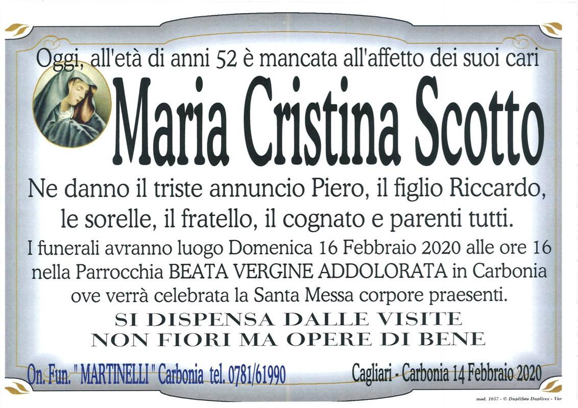 Visualizza manifesto https://t7m2n9j8.stackpathcdn.com/media/manifesto/foto_pagina_nerologio_mobile/f8a24674-eccc-4670-b9d8-5dd8f9675794.jpeg