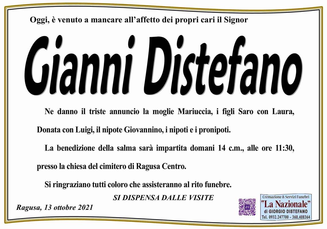 Visualizza manifesto https://t7m2n9j8.stackpathcdn.com/media/manifesto/lista_manifesti_mobile/0efcf1e6-f957-4a88-9485-5a3eb8b301c77a93cdf5-da37-4ca8-8c23-f844e7d55457.jpeg