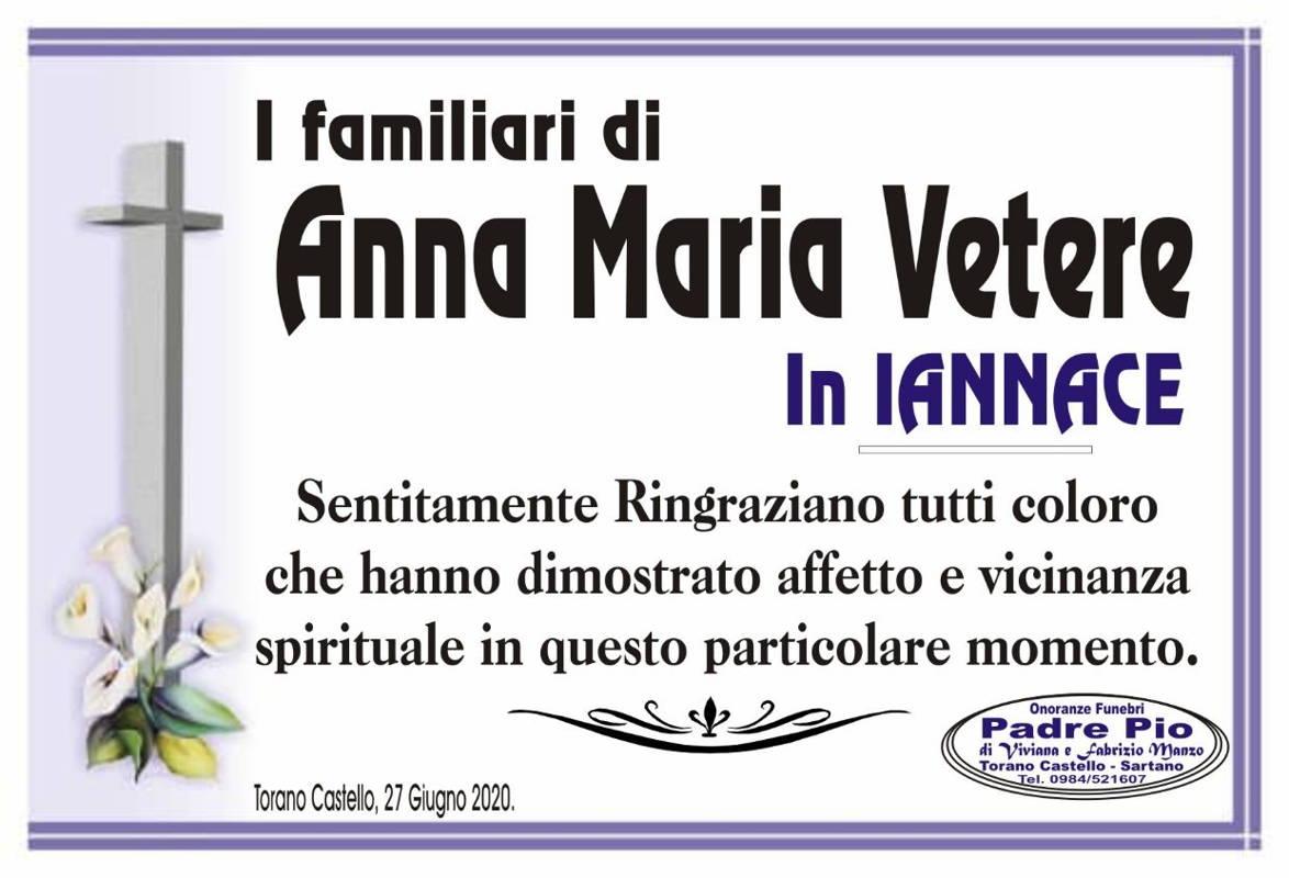Visualizza manifesto https://t7m2n9j8.stackpathcdn.com/media/manifesto/lista_manifesti_mobile/14af42ef-f26b-4de3-9c15-49475e870f5e4c81e6be-a4cd-4f9c-8c9b-23a639f092d9.jpeg