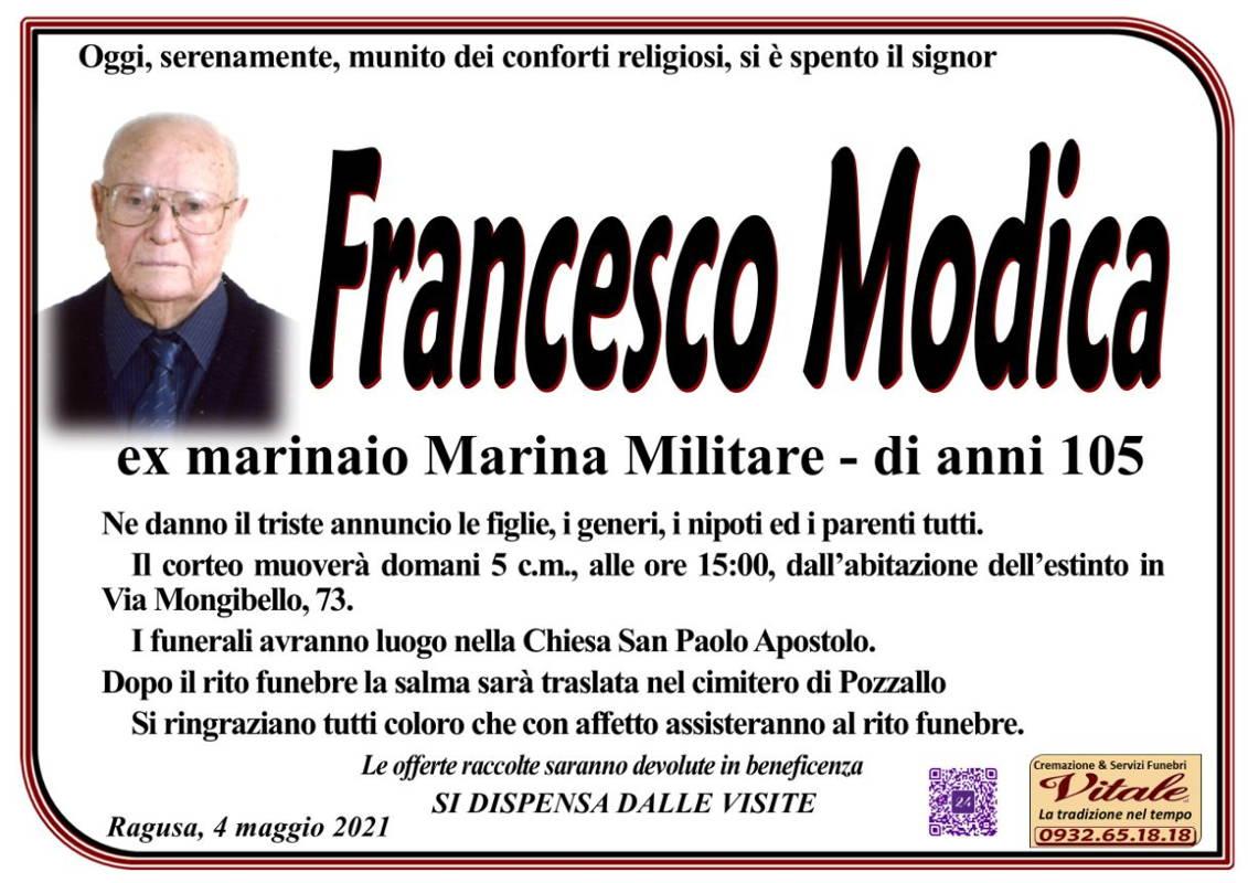 Visualizza manifesto https://t7m2n9j8.stackpathcdn.com/media/manifesto/lista_manifesti_mobile/2232dd1c-87df-4cde-897b-ff276225d5e4668dc148-7974-48a4-9efc-69b7d25a02a4.jpeg