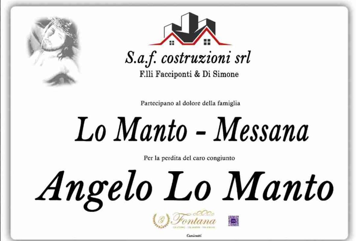 Visualizza manifesto https://t7m2n9j8.stackpathcdn.com/media/manifesto/lista_manifesti_mobile/3df3c23b-c1b9-45f9-84a4-ed39d6d9910f64d3606c-a9c9-4194-a4a8-f47ed3125c95.jpeg
