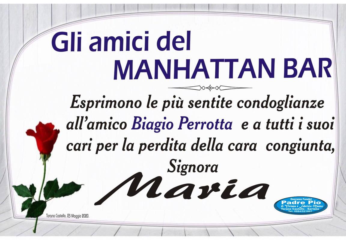 Visualizza manifesto https://t7m2n9j8.stackpathcdn.com/media/manifesto/lista_manifesti_mobile/5f2f1a24-a12d-46c0-abed-13257bc8081c363f6d34-bd79-4770-b5e1-cb8429048356.jpeg