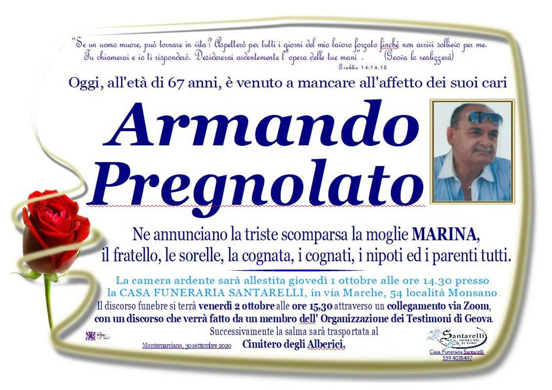 Visualizza manifesto https://t7m2n9j8.stackpathcdn.com/media/manifesto/lista_manifesti_mobile/64045b11-7bba-422f-baa1-4f7702b5aa530996b74c-85a8-4642-9b95-d5bcf325dc57.jpeg