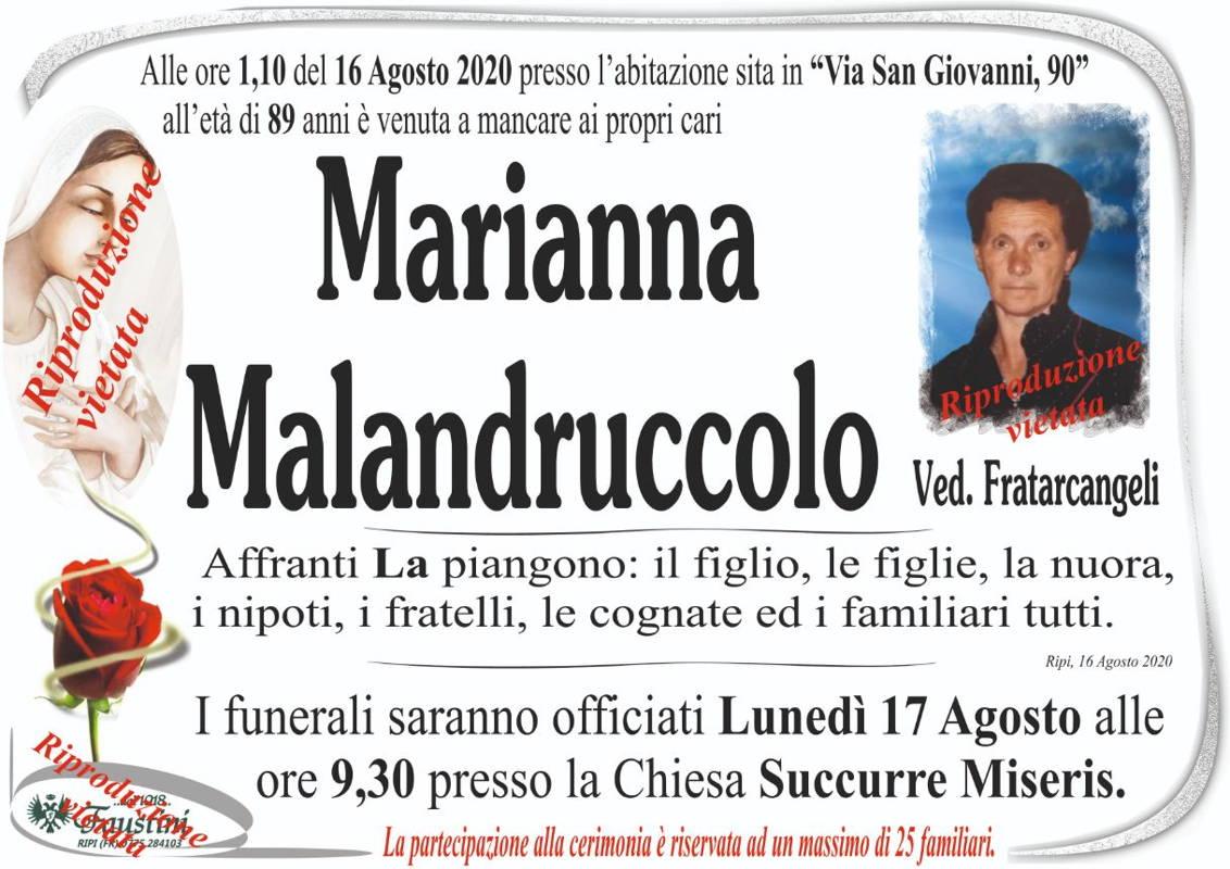 Visualizza manifesto https://t7m2n9j8.stackpathcdn.com/media/manifesto/lista_manifesti_mobile/6c4c92b4-f78a-43a7-8fce-049e8226a5173d72ad39-ae30-450a-abfc-e12503788ef2.jpeg
