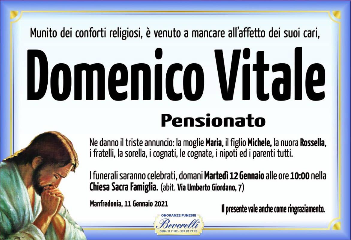 Visualizza manifesto https://t7m2n9j8.stackpathcdn.com/media/manifesto/lista_manifesti_mobile/7cf5b39c-e7c3-4400-818f-e7cf1a5edf6d63b45cf8-d915-4319-8ef9-be1b5b8f1169.jpeg