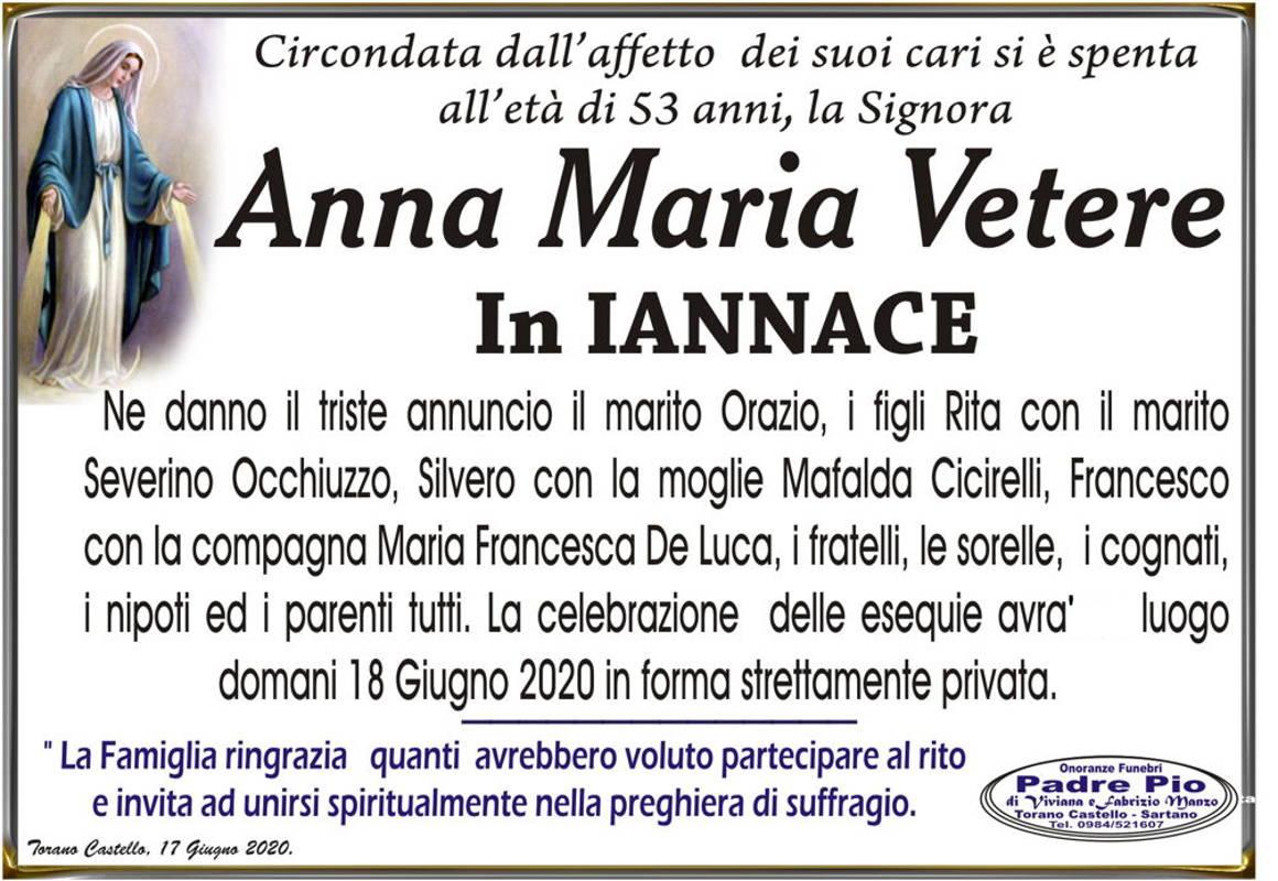 Visualizza manifesto https://t7m2n9j8.stackpathcdn.com/media/manifesto/lista_manifesti_mobile/803f9143-9893-44b4-bd47-b571b63b69b793614d12-0af8-4243-a5b9-06e8d39d6a38.jpeg