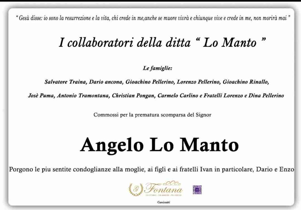 Visualizza manifesto https://t7m2n9j8.stackpathcdn.com/media/manifesto/lista_manifesti_mobile/8eea2e09-8a5c-4337-9af5-3208f91db50dec5e85db-f34d-4a1b-beb2-880d43e4a2af.jpeg