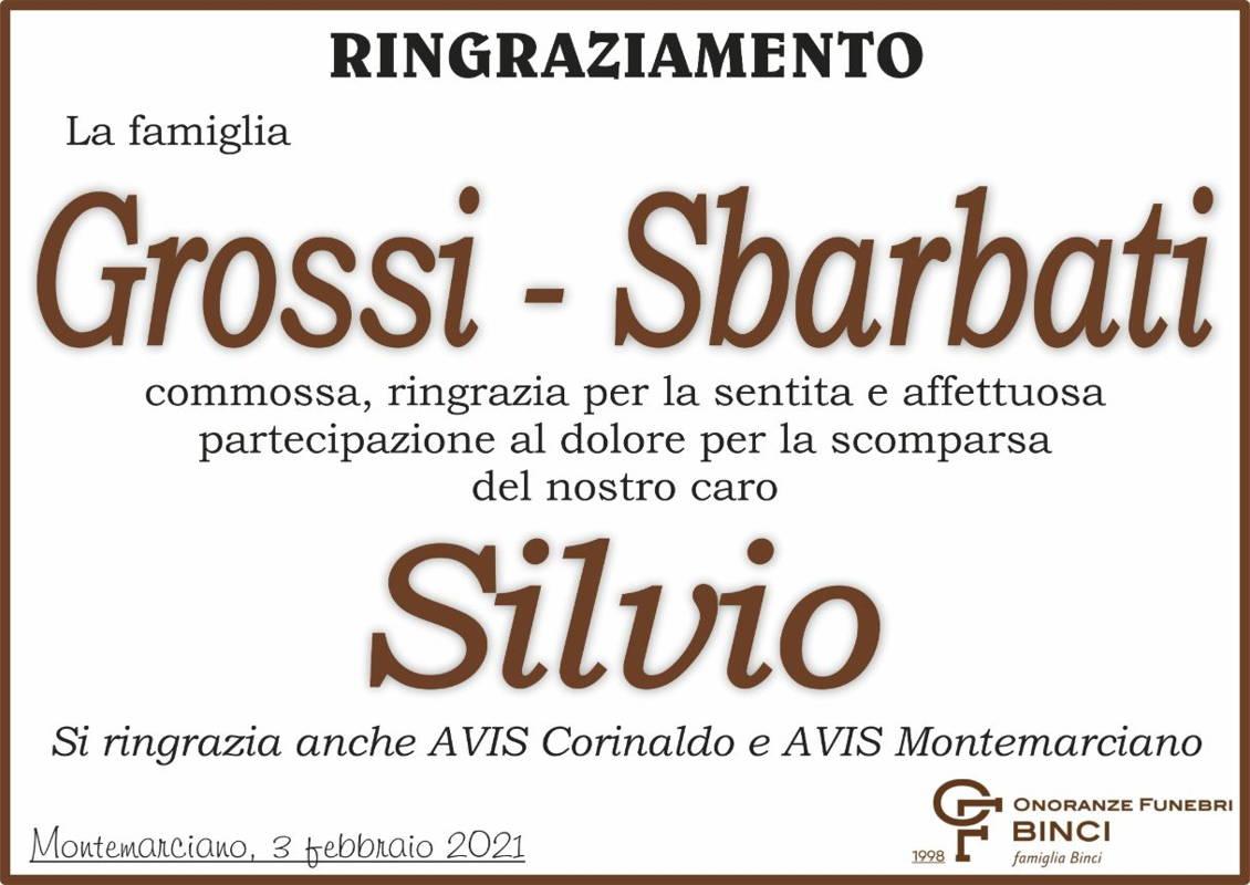 Visualizza manifesto https://t7m2n9j8.stackpathcdn.com/media/manifesto/lista_manifesti_mobile/9e4f9a8b-a399-4d49-b7f2-6d9813a73dfda8ea6889-3806-46ee-902e-1e3a4b733f5c.jpeg