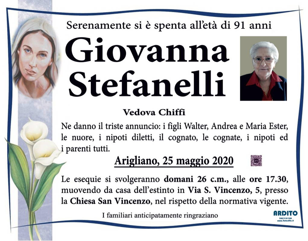 Visualizza manifesto https://t7m2n9j8.stackpathcdn.com/media/manifesto/lista_manifesti_mobile/a1f59b7e-18e7-4cc9-9fbd-1e14bf81e83387d7588c-62bc-405a-afc2-b454b3c1555d.jpeg