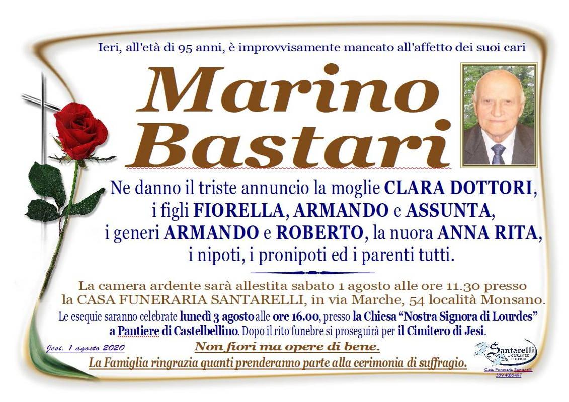 Visualizza manifesto https://t7m2n9j8.stackpathcdn.com/media/manifesto/lista_manifesti_mobile/aee873f4-6e4c-4144-b115-e771ad7b3f54d09c5df1-515b-435f-9974-ea4568475e27.jpeg