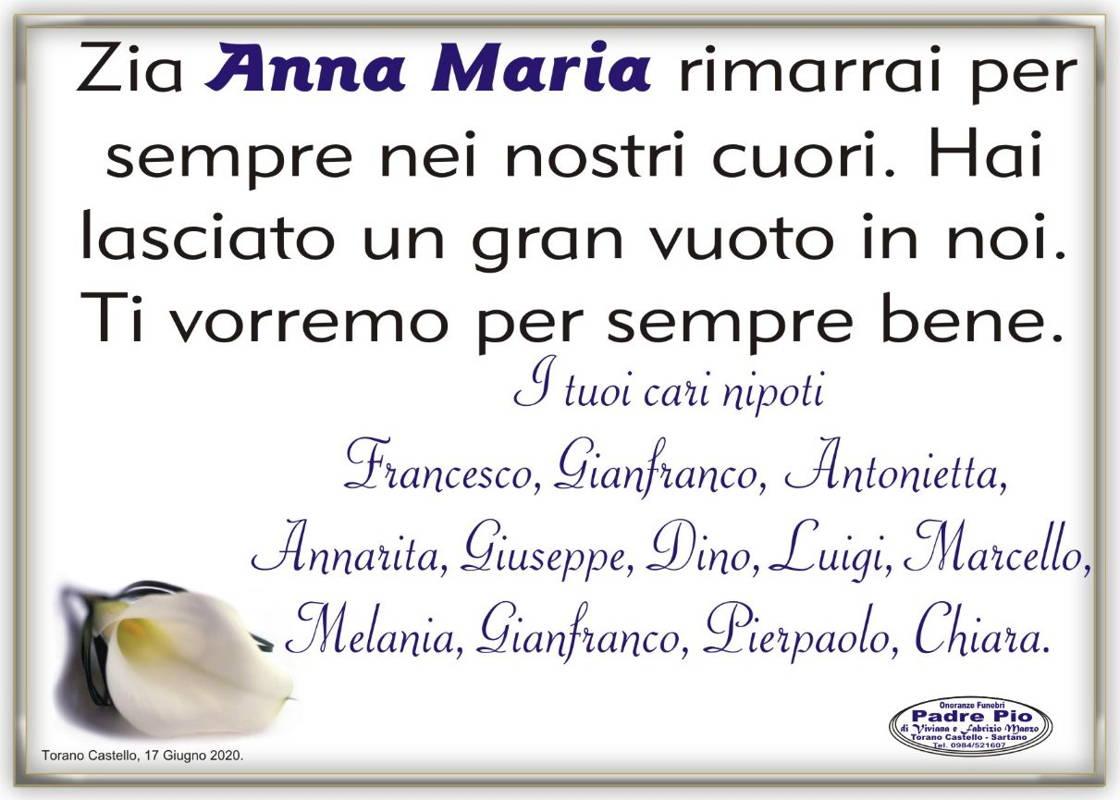 Visualizza manifesto https://t7m2n9j8.stackpathcdn.com/media/manifesto/lista_manifesti_mobile/d21708ac-d9d5-46f7-879d-c41b684a847992c651b1-6e5b-45bd-befb-80bc5d950f82.jpeg