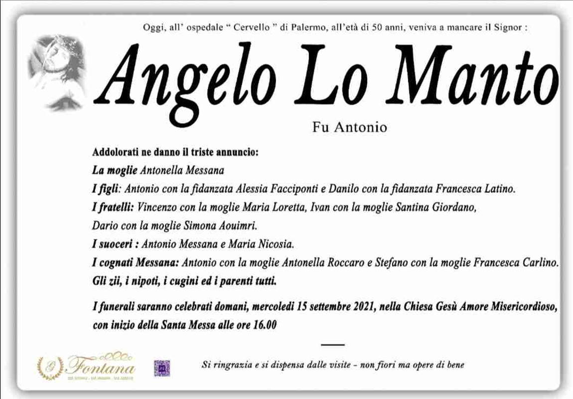 Visualizza manifesto https://t7m2n9j8.stackpathcdn.com/media/manifesto/lista_manifesti_mobile/f8878bc2-3ca9-4d3a-8517-80ea2748bb40fea95771-b191-4067-8096-420c734fe12f.jpeg