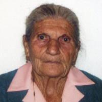 Lidia Ferrante