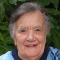 Rosina Santarelli