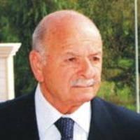 Gino Trulli