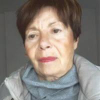 Rita Scianca