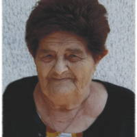 Elsa Franconi