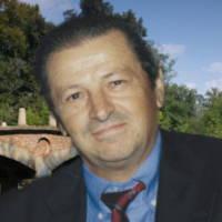 Carlo Campanella