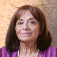 Irma Guidi