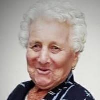 Teresa Penge