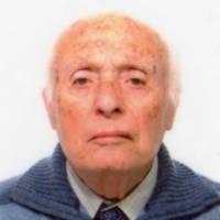 Michele Colonna