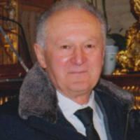 Ernesto Cardinali