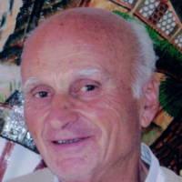 Luigi Ciarmatori