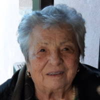 Maria Binci