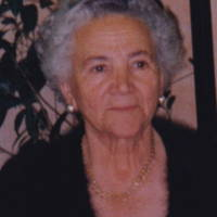 Rosa D'Angelo