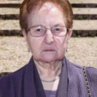 Rosaria Balsamello